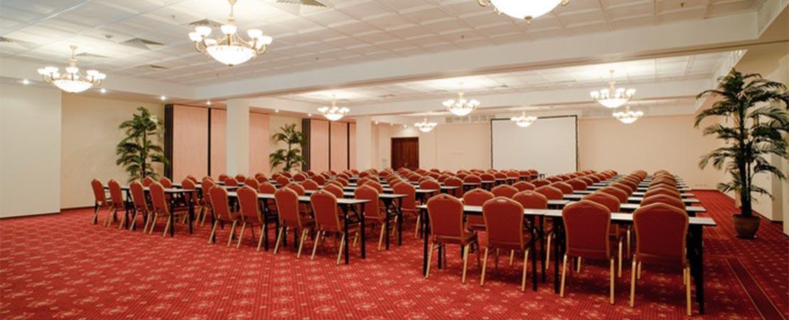 http://bc-grinn.ru/zal-business-centr/bolshoj-konferenc-zal/
